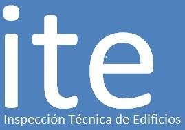 ite_inspección_técnica_de_edificios