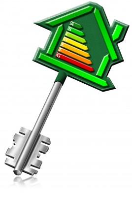 reformas_rehabilitaciones_eficiencia_energética_GIOP