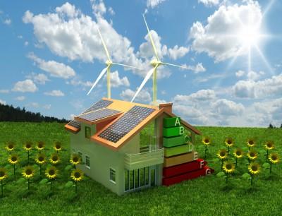 certificadi_energético_viviendas