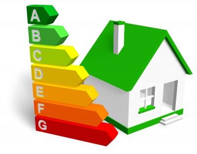 certificado_energetico