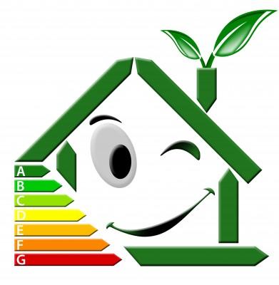 certificado_energético