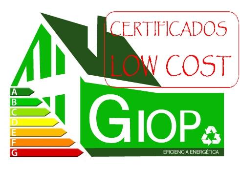 certificado_energético_madrid_sur