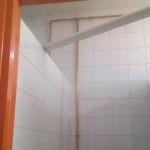 Reforma_Colegio_Jhon_Lennon_Fuenlabrada