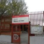 Reforma_Colegio_Manuel_de_Falla_Fuenlabrada