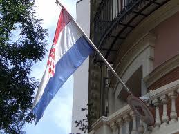Rehabilitación  Parcial Embajada de Croacia Madrid