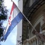 rehabilitación de embajada